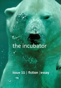 iss-11-cover