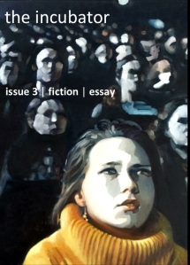 issue 3 cover (2)
